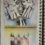 Journal-Pages-02