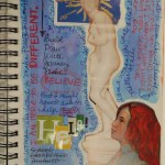 Journal-Pages-03