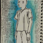 Journal-Pages-04