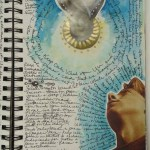 Journal-Pages-05