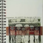 Journal-Pages-07