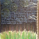 Journal-Pages-09