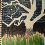 Journal-Pages-10
